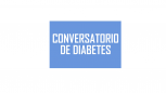 CUS - Evento de Diabetes